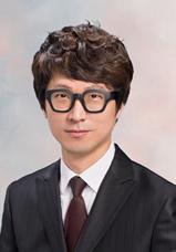 송윤석 원장